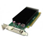 Nvidia Quadro NVS 300 LP 2048 x 1536 dpi - 512 Mb. RAM DDR3 - 1 x DMS-59 - Low Profile