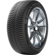 215/65R16 MICHELIN CROSSCLIMATE 102V XL