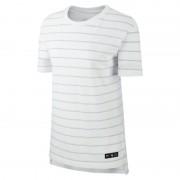 Tee-shirt FFF Squad pour Femme - Blanc