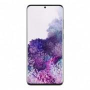 """Samsung Galaxy S20+ Crna DS 6.7"""",OC 2.73GHz/8GB/128GB/64+12+12&10Mpix/4G/10.0"""