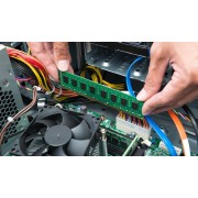 Kingston Technology 16GB 1866MHz PC3-14900 Reg ECC DIMM for Selected IBM Servers KTM-SX318/16G