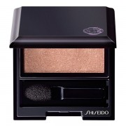 Shiseido Sombras de Ojos Luminizing Satin Eye Color BL714 FRESCO