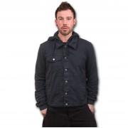 veste pour hommes printemps / automne SPIRAL - Urban Manière - P004M654
