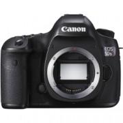 Canon EOS 5DS R - 50,6 MP CMOS Body