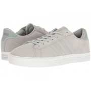 adidas Cloudfoam Super Daily Leather Clear OnixClear OnixFootwear White