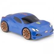 Детска спортна кола Little Tikes, синя, 322043