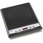 Glen Appliances GL 3070 Induction Cooktop(Black, Touch Panel)