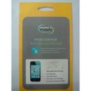 Pbh Matte Screenguard Nokia Asha 308