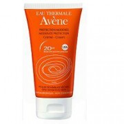Avene Eau Th.Sol Cr Invis 20 Prot/a