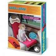 Patura pentru protectie animale Pets at Play