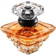 Lancôme Perfumes femeninos Trésor Eau de Parfum Spray 100 ml