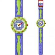 orologio flikflak bambino zfcsp035