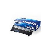 Cartucho toner p/Samsung ciano CLT-C404S Samsung