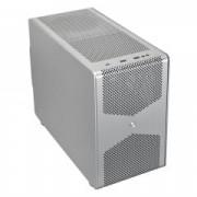 Lian-li PC-Q50 mini-itx Chassis Silver