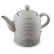 Fierbator apa ceramic ESPERANZA EKK007 DELLA, 1.2, 1350W (Alb)