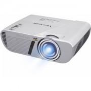 ViewSonic PJD5353LS Мултимедиен Проектор