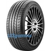 Goodyear EfficientGrip ( 255/45 R18 99Y AO )