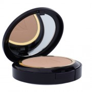 Esteé Lauder Double Wear Stay In Place Powder Makeup Spf10 12G Per Donna 4C1 Outdoor Beige(Cosmetic)