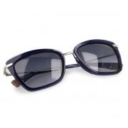 Okulary przeciwsłoneczne FURLA - Elisir 919654 D 143F REM Corteccia d