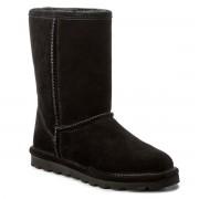 Обувки BEARPAW - Elle Short 1962W Black II