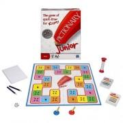 Pictionary Junior Game