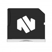 Nifty - MiniDrive Macbook Air 13 inch