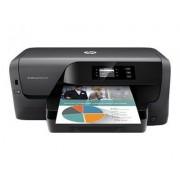 HP Officejet Pro 8210 - Färg / WiFi / Ethernet