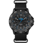Ceas barbatesc Timex Expedition TW4B03500