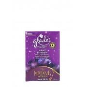 Glade Rezerva odorizant electric 20 ml Sweet Fantasies