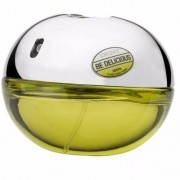 DKNY Be delicious 50 ml EDP geurtje
