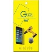 Folie Protectie Sticla Securizata Huawei Honor 7i