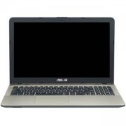 Лаптоп ASUS X541NC-DM121, N4200, 15.6 инча , 8GB, 1TB, Linux, ASUS X541NC-DM121 /15/N4200