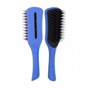 Tangle Teezer Easy Dry & Go четка за коса 1 бр за жени Ocean Blue