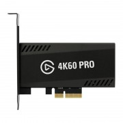 Placa de captura Elgato Game Capture 4K60 Pro MK.2