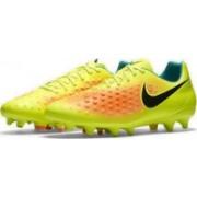 Nike MAGISTA ONDA II FG Football Shoes(Multicolor)