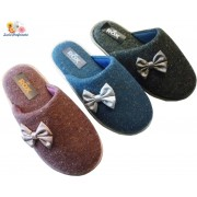 Papuci de casa ROX Lietta