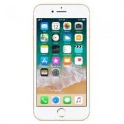 Apple Smartfon APPLE iPhone 7 128GB Złoty
