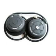 Bluetooth слушалка S69 Stereo
