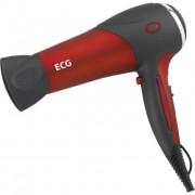 Fen za kosu Ecg VV 112 2000W
