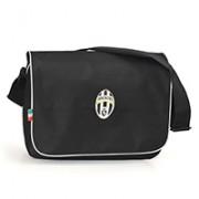 Juventus Чанта за през рамо