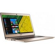 Acer Swift 1 SF113-31-P56W (NX.GPMEX.001)