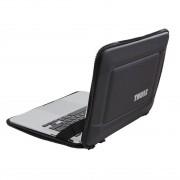 "Husa laptop Thule Gauntlet 3.0 Sleeve for 13"" MacBook Pro Retina"
