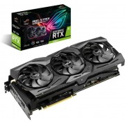 ASUS GeForce RTX 2080 Ti 11GB ROG Strix Gaming OC