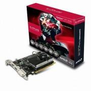 Grafička kartica AMD Radeon R7 240 Sapphire 4GB DDR3, DVI/HDMI/VGA/128bit/11216-30-20G