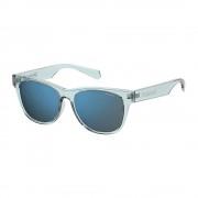Polaroid Ochelari de soare dama Polaroid PLD 6053/F/S KB7/C3