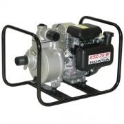 Benzinmotoros vízszivattyú ESZ-20 WA