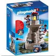 Playmobil osmatračnica PM 6680