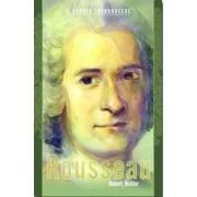Rousseau. O scurta introducere