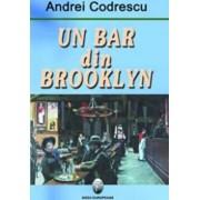 Un bar din Brooklyn/Andrei Codrescu