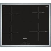 0202100636 - Električna ploča Bosch PUE645BF1E indukcija